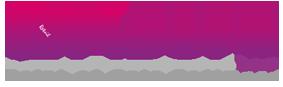 LogoAgoraRetatil1