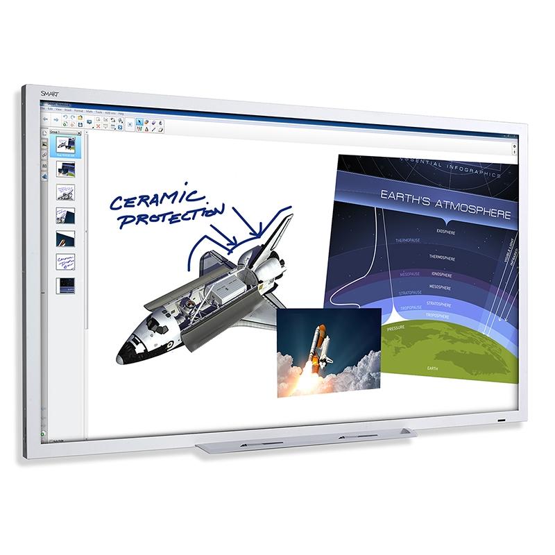 pantalla-plana-interactiva-smart-board-serie-4000