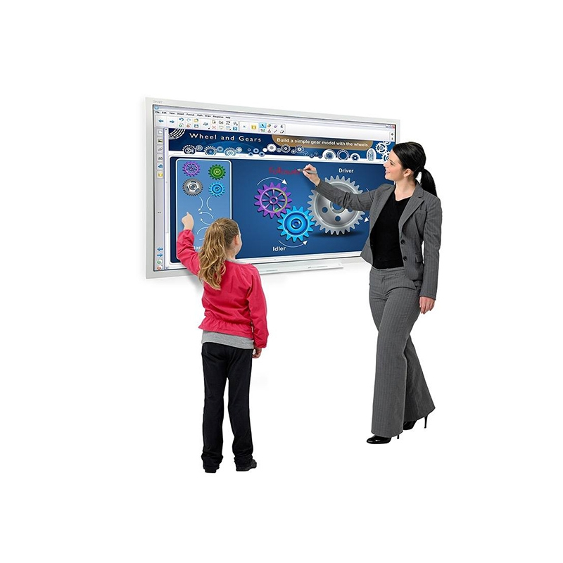 smart-board-e70-pantalla-plana-interactiva (1)