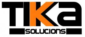 Tikka Solucions